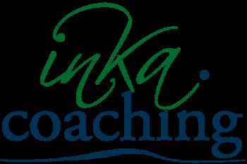 inka-coaching